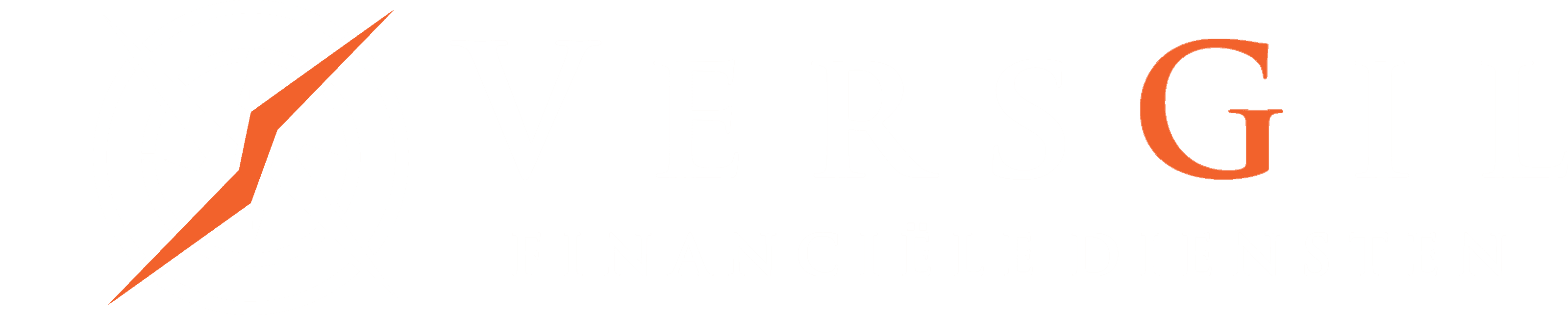 VersGil Financiële diensten